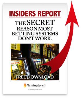 Gambling loss tax return